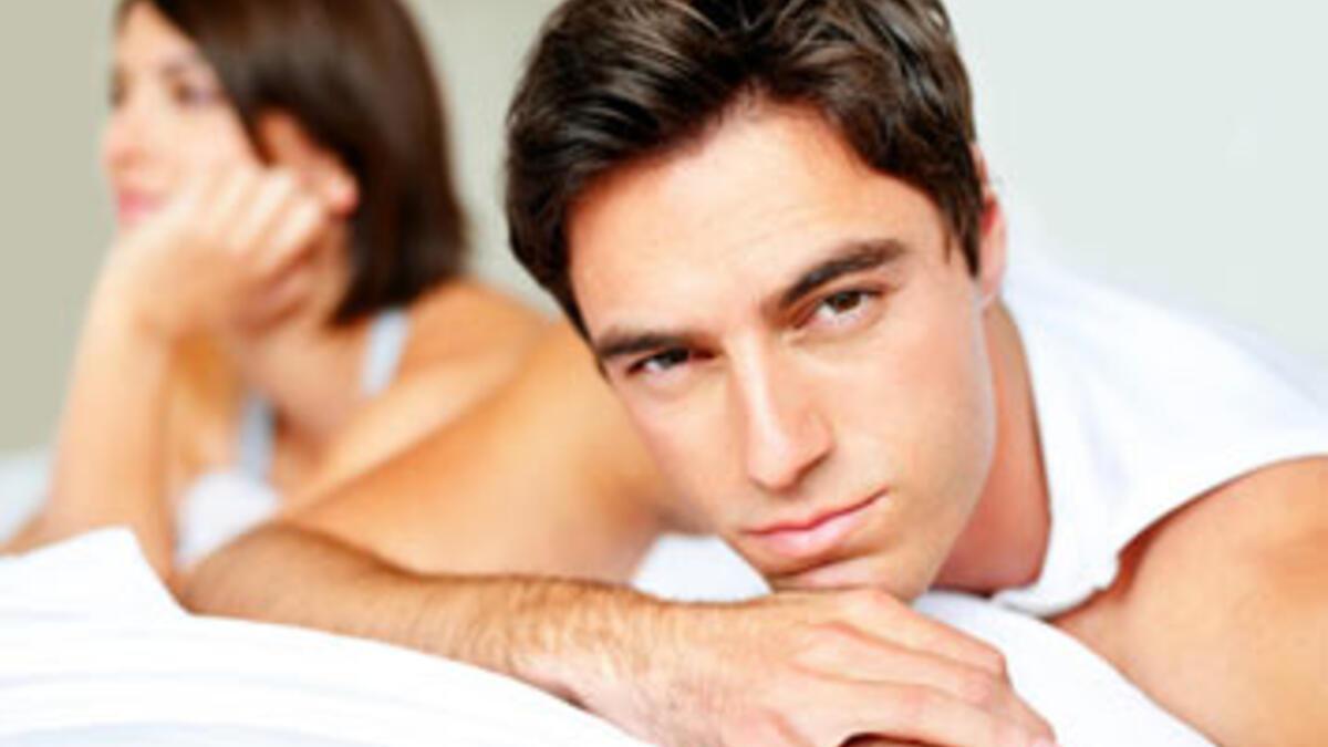 cinsel performans artirici ilaзlar zararlari