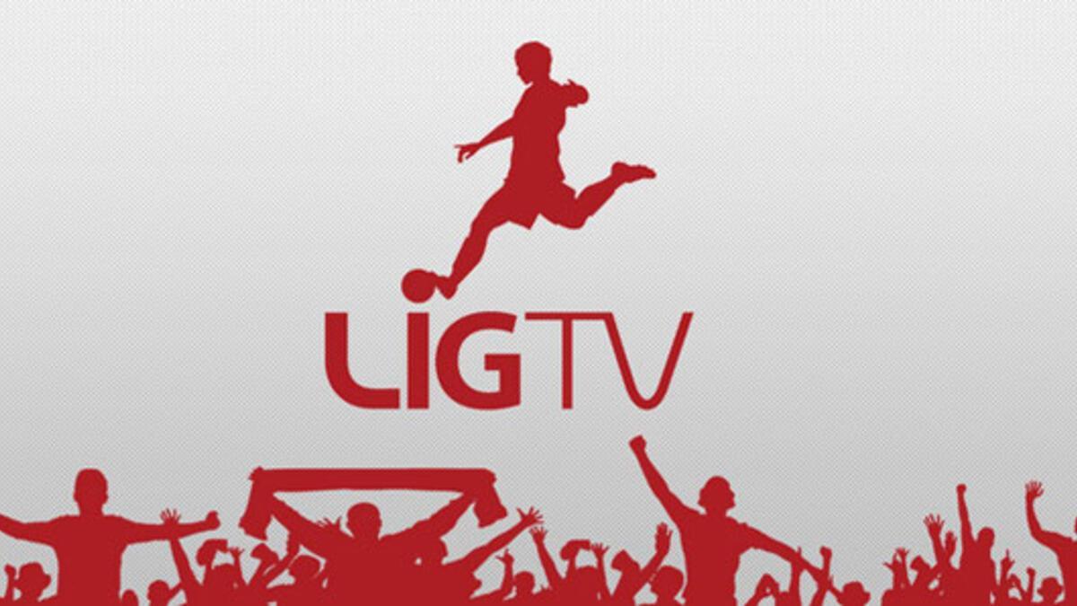 Lig TV'nin adı beIN Sports olarak değişti - Futbol - Spor ...