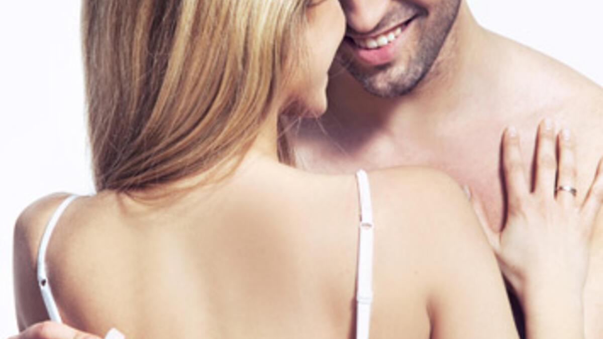 erkeklerde cinsel organin sertlesmemesi