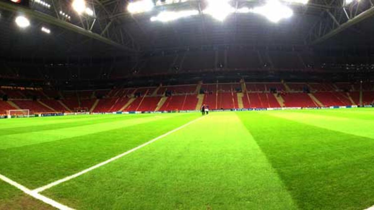 Bursaspor Dan Galatasaray A Cim Destegi Bursaspor Spor Haberleri