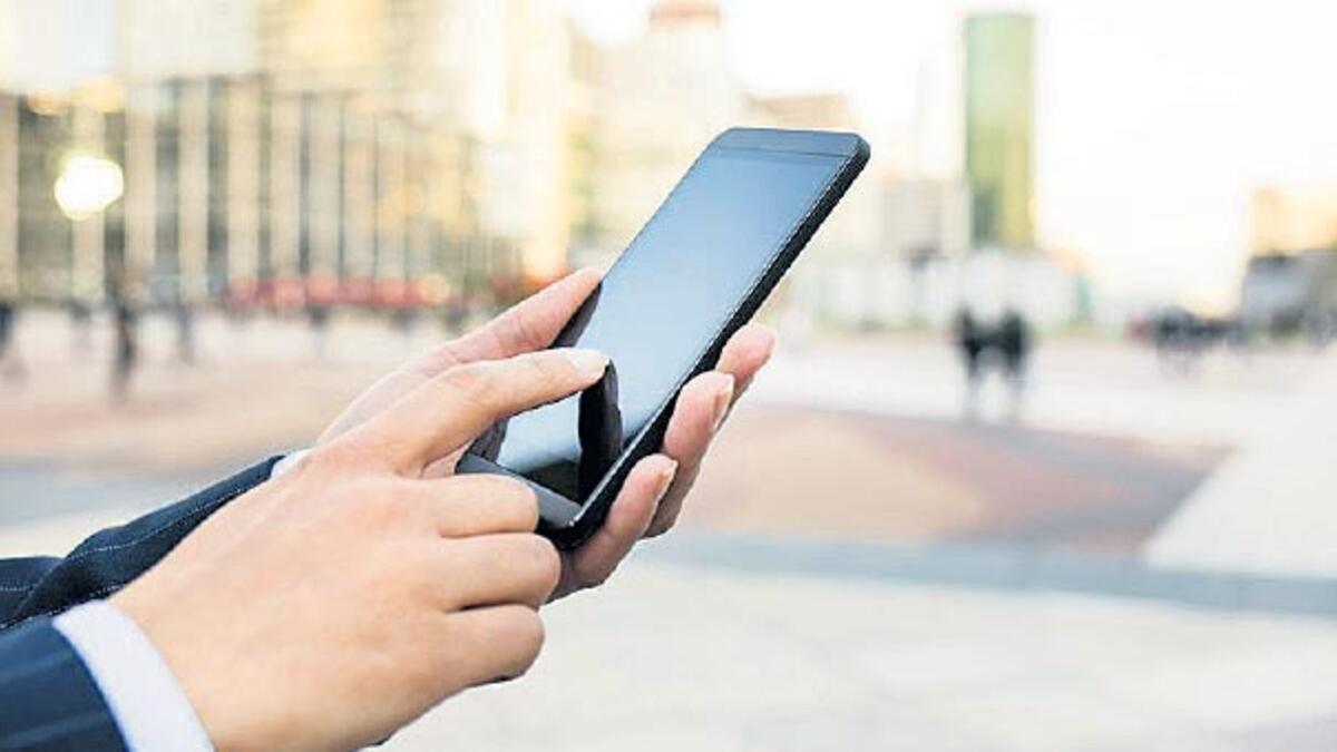 SMS yoluyla icra tehdidi mevcut yasalara aykırı - Son Haberler - Milliyet