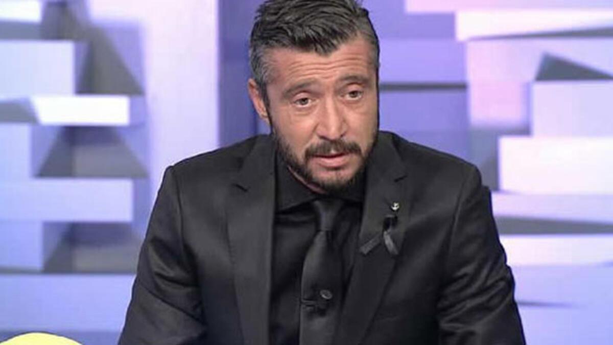Beşiktaş'tan son dakika Tümer Metin açıklaması!
