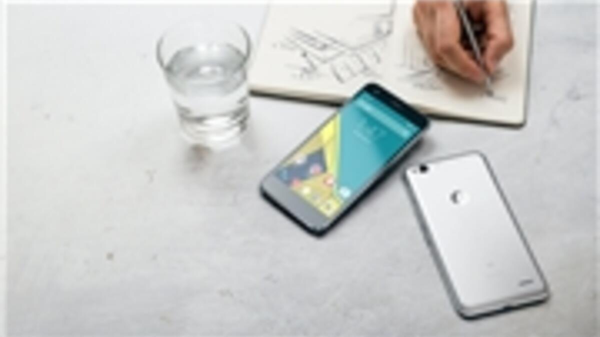 Vodafone Smart 6 Facebook Sorunu ve Çözümü - Teknoloji Haberleri - Milliyet
