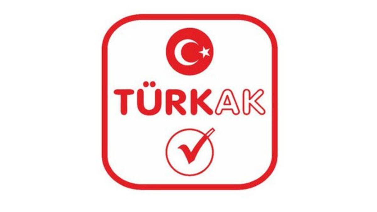 Türk Akreditasyon Kurumu, Avrupa Akreditasyon Birliği'nde önemli başarılara  imza attı - Güncel Haberler Milliyet