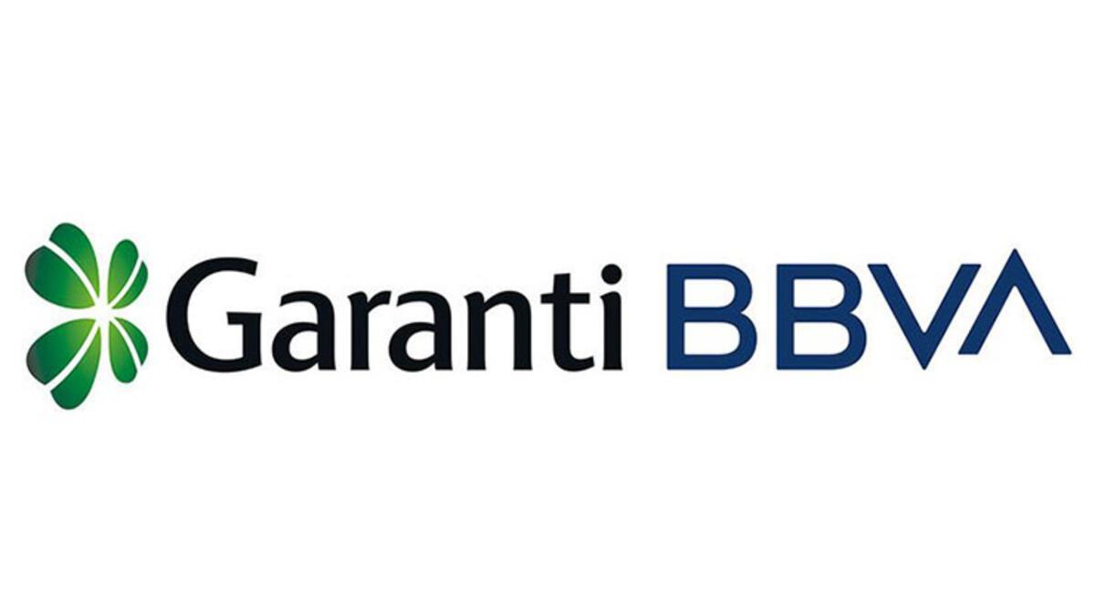 Garanti bankası kaçta açılıyor, kaçta kapanıyor? Garanti Bankası çalışma  saatleri - Son Dakika Milliyet