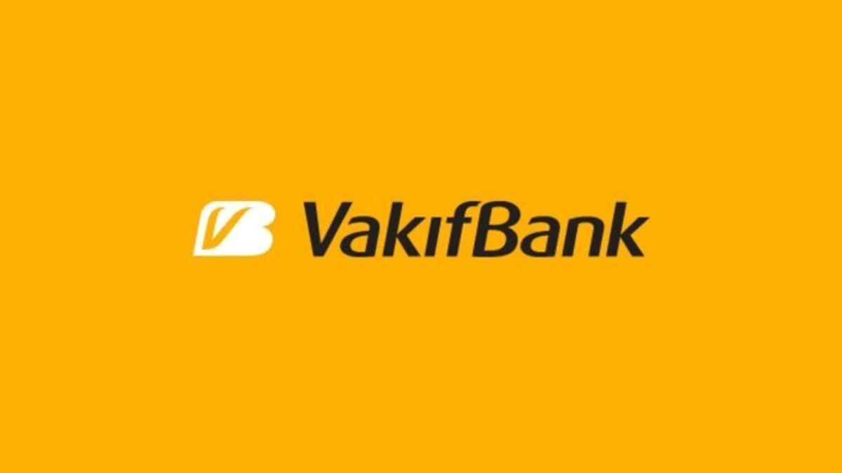 Vakıfbank çalışma saatleri (kaçta açılıyor/kapanıyor) - Türkiye Vakıflar  Bankası Şubeleri 2020'de kaça kadar açık, sabah saat kaçta mesaiye  başlıyor? - Güncel Haberler Milliyet