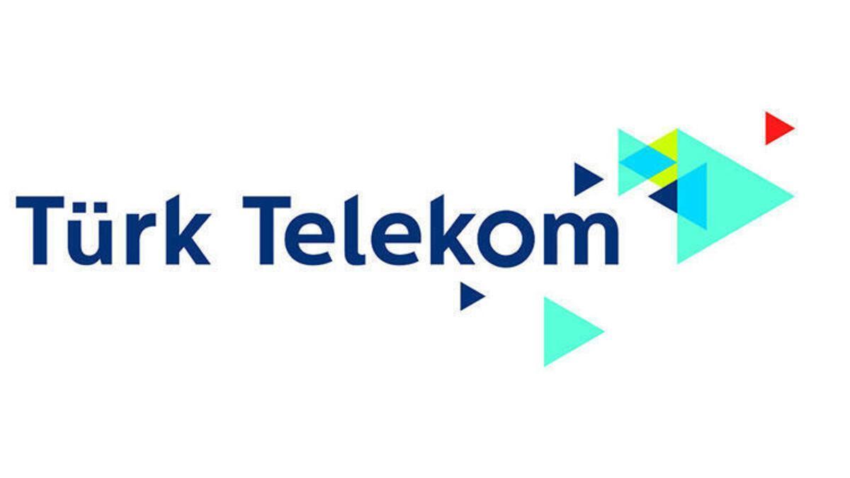 Türk Telekom çalışma saatleri (kaçta açılıyor/kapanıyor) - 2020 Türk  Telekom Müdürlükleri kaça kadar açık? - Son Dakika Milliyet