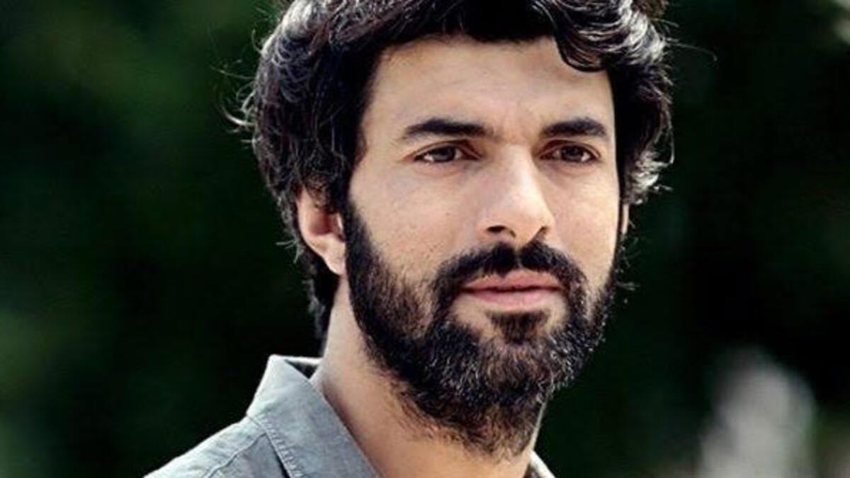 Engin Akyurek Kimdir Kac Yasinda Engin Akyurek Dizileri Son Dakika Haberler Milliyet 12 ekim 1981), türk aktör. engin akyurek kimdir kac yasinda
