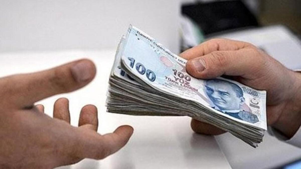 3000 tl kaç euro yapar