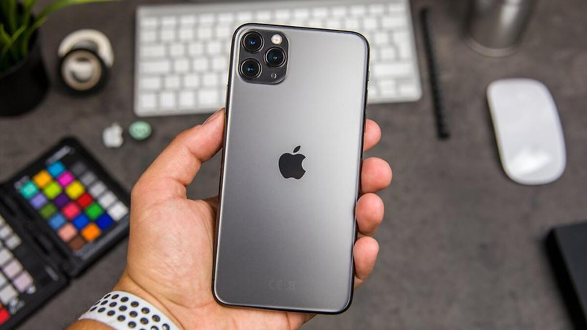iPhone SE 2 hakkında üzücü haber geldi!