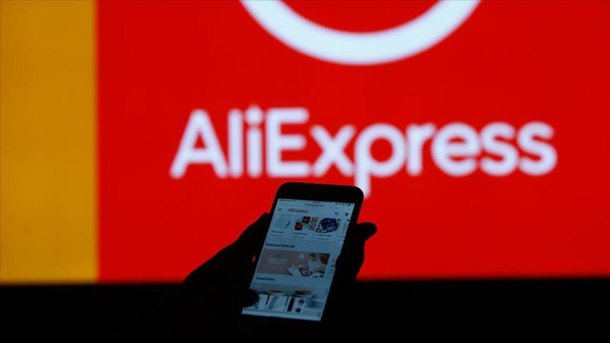 AliExpress Corona virüs karşısında Türk satıcılara destek olacak!