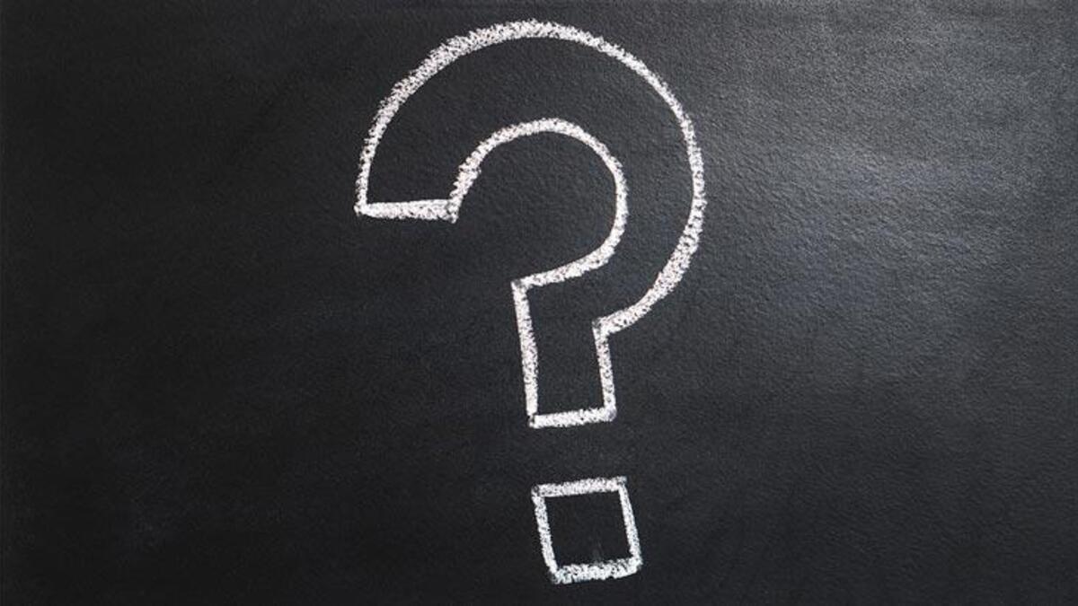 Hz Ne Demek? TDK'ya göre Hazretleri Kelimesinin Anlamı Nedir? - Haberler  Milliyet