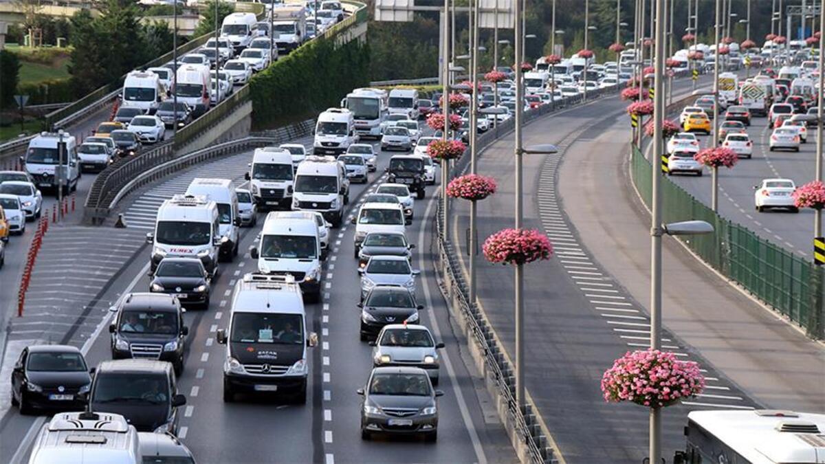 Son dakika haberi: Araç sigortasında yeni dönem! 6 taksit yapılacak