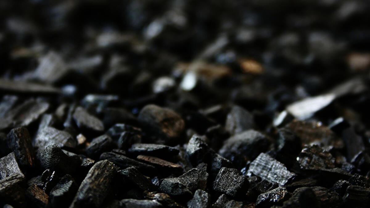 Karbon Nedir, Nerelerde Kullanılır? Karbonun Özellikleri Nelerdir? - En Son Haberler - Milliyet