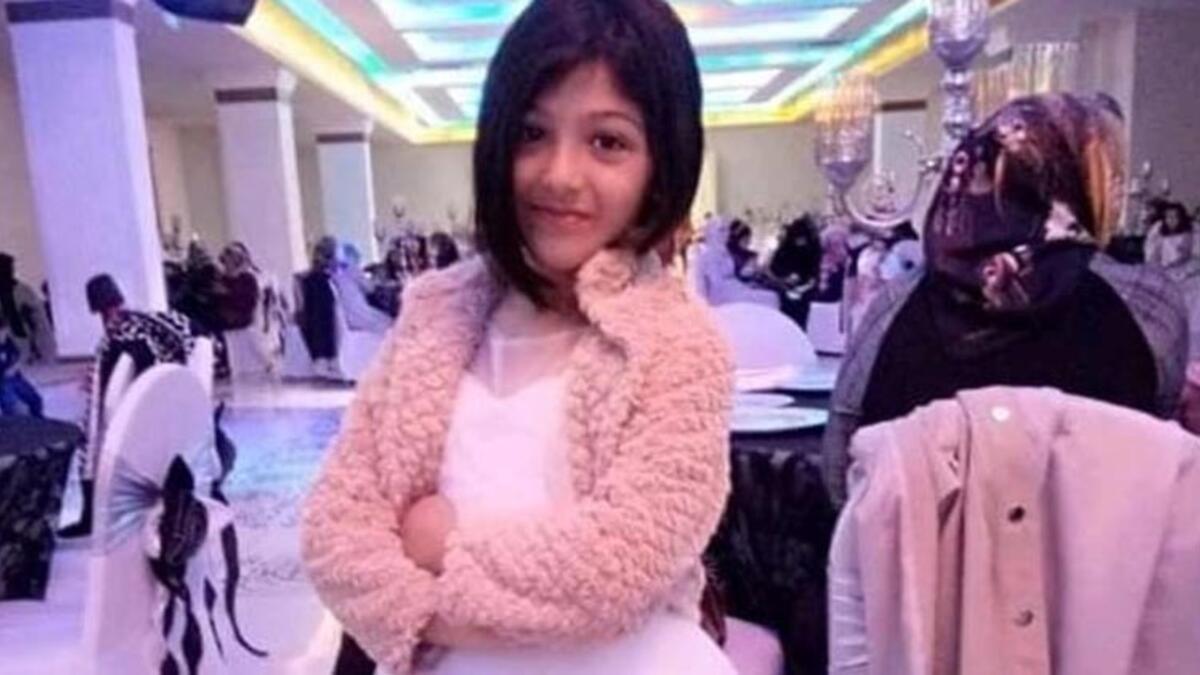 9 yaşındaki kızını koronadan kaybeden acılı baba konuştu! Bu işin şakası yok