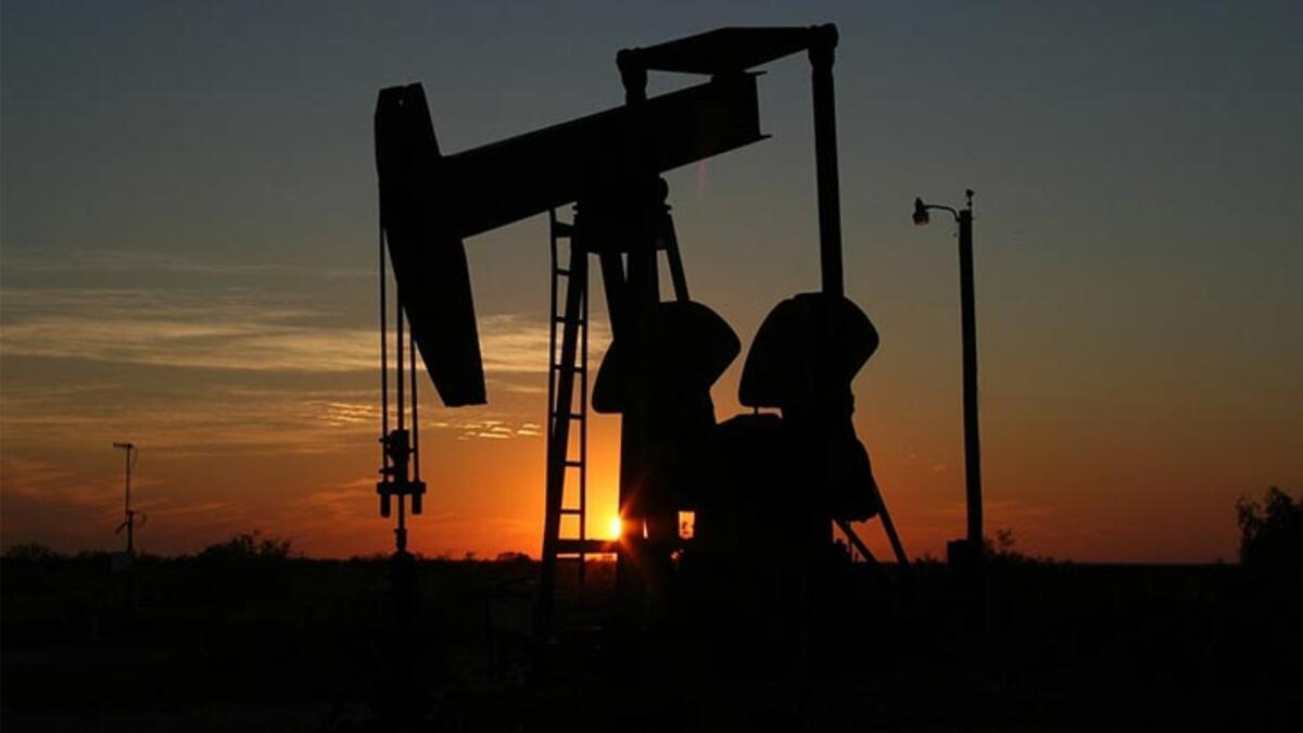 Türkiye Petrol Rafinerileri Haritası: Rafineri Nedir, Nerede Petrol  Rafineleri Vardır?