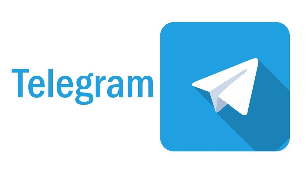 telegram ile ilgili görsel sonucu