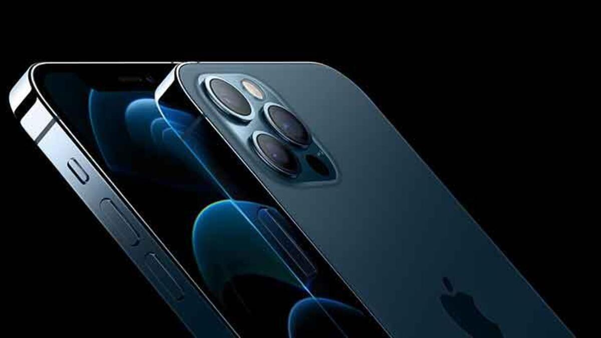 Apple iPhone 12 MagSafe kılıflara AirPods şarj etme özelliği de getirebilir