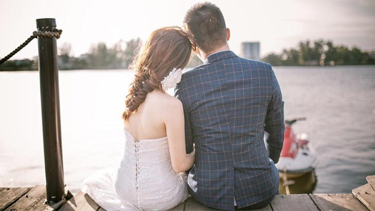 Evlilik Kredisi Nedir? Devlet Destekli Hibe Evlilik (Düğün) Kredisi Nasıl Alınır?