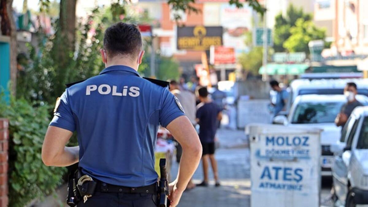 Son dakika: Antalya'da yeni koronavirüs kararları