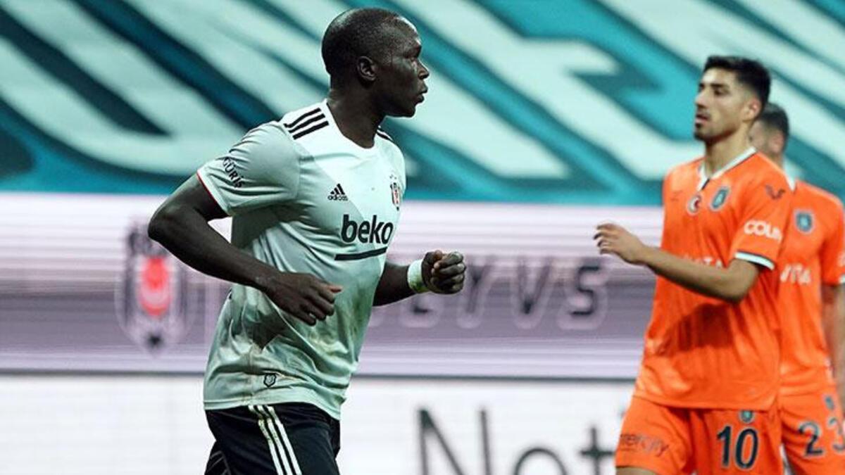 BB Erzurumspor 3-2 Ankara Demirspor / BB Erzurumspor Türkiye Kupası'nda tur  atladı - Hürriyet - Haber Ofisi