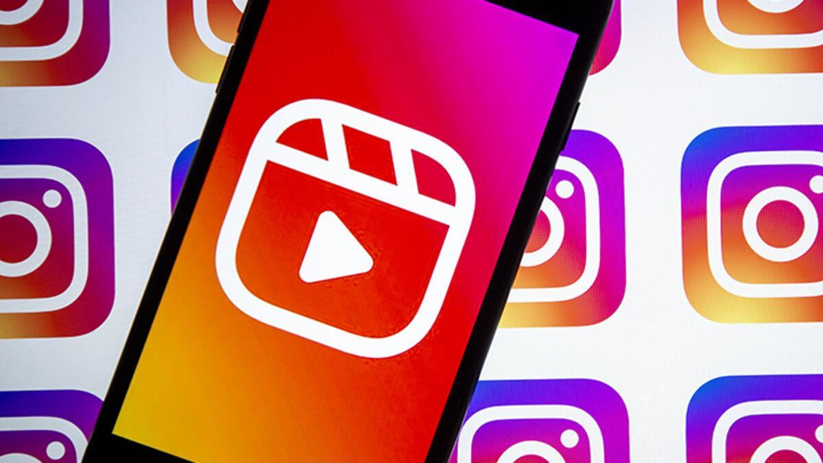 Instagram Reels videolarına ücretli ortaklık etiketi geliyor