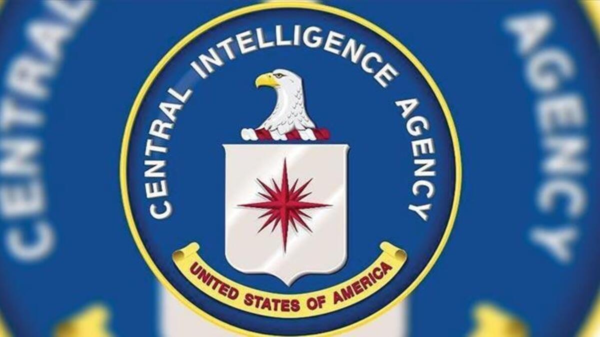 ABD'li istihbarat yetkilisinden Tayvan'a üst düzey ziyaret