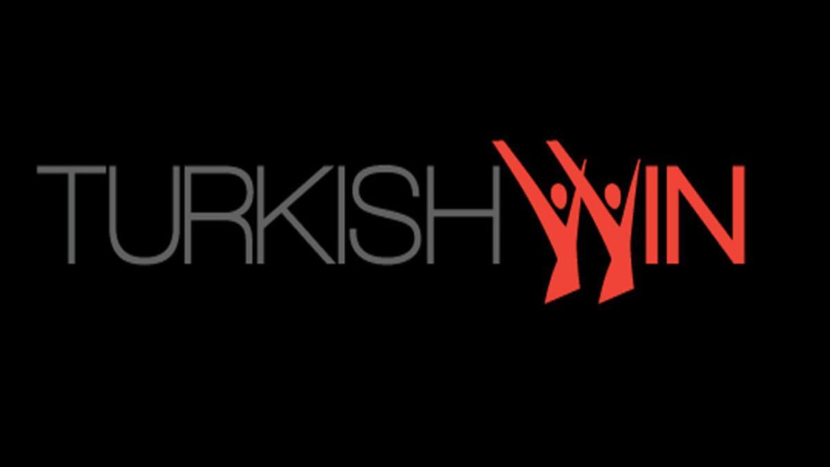 TurkishWIN Zirvesi'ne geri sayım başladı