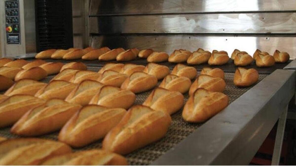 'Ucuz ekmek' tartışması