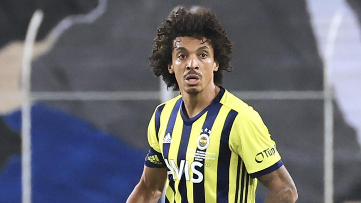 Fenerbahçe'de 21 transfer var, Gustavo'ya yedek yok!