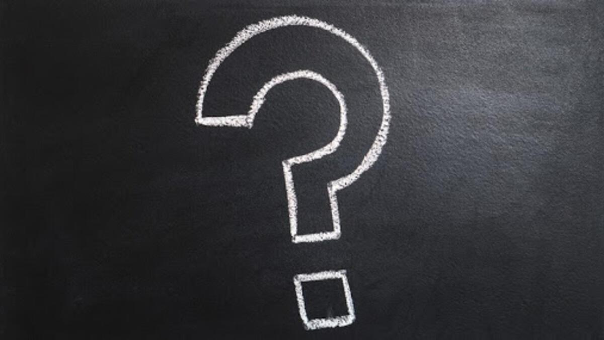 Nabız Düşüklüğü Tehlikeli Midir, Ne Zaman Tehlikeli Olur? Nabız Düşüklüğü  Neden Olur, Ne İyi Gelir? - Sağlık Haberleri