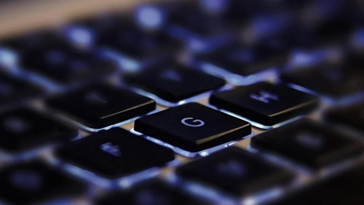 Teknolojinin Yararları Nelerdir? Maddeler Halinde Teknolojinin Faydaları -  Teknoloji Haberleri - Milliyet