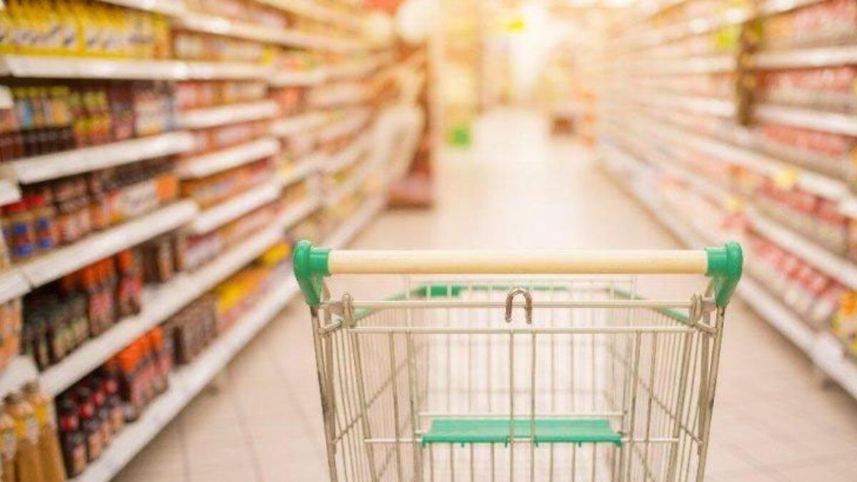 Hafta sonu marketler açık mı, bugün kaçta kapanıyor? Cumartesi marketler  saat kaça kadar açık? - Son Dakika Haberleri Milliyet