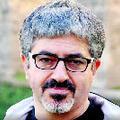 Mehmet Gündem