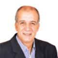 Osman Şenher