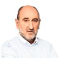 CIA sitesinde Yunan saçmalığına destek