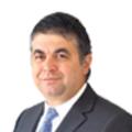 Abdullah Karakuş