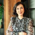 Pınar Konrot