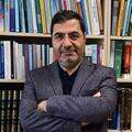 Doç. Dr. Ahmet Ekşi