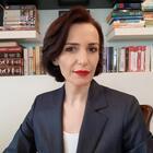 Astrolog Esra Kocasoy