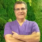 Radyoloji Uzmanı Dr. Cevat Bayrak
