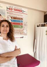 Kanserde tedavi onkolog kontrolünde olmalıdır