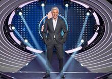 Kanal D'nin yeni yarışması 'Yaşım Kaç' başlıyor