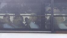 Adnan Oktar'ın 'kedicikler'i otobüslerle cezaevine nakledildi