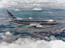 Urallar'da uçak düştü: 88 ölü