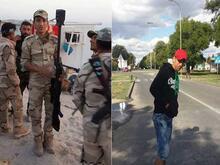 Suriye'den kaçan radikal örgüt milisleri Ege kıyılarında iddiası