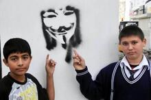Bodrum'da Vendetta salgını