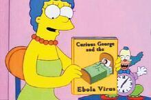 The Simpsons kehanetleri!