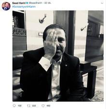 Dünya Kerim bebeği konuşuyor! Hariri ve Ribery de destek verdi