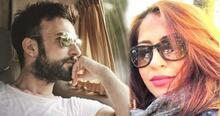 Megastar Tarkan, Pınar Dilek ile gizlice evlendi!